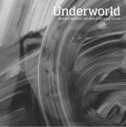 uworld2